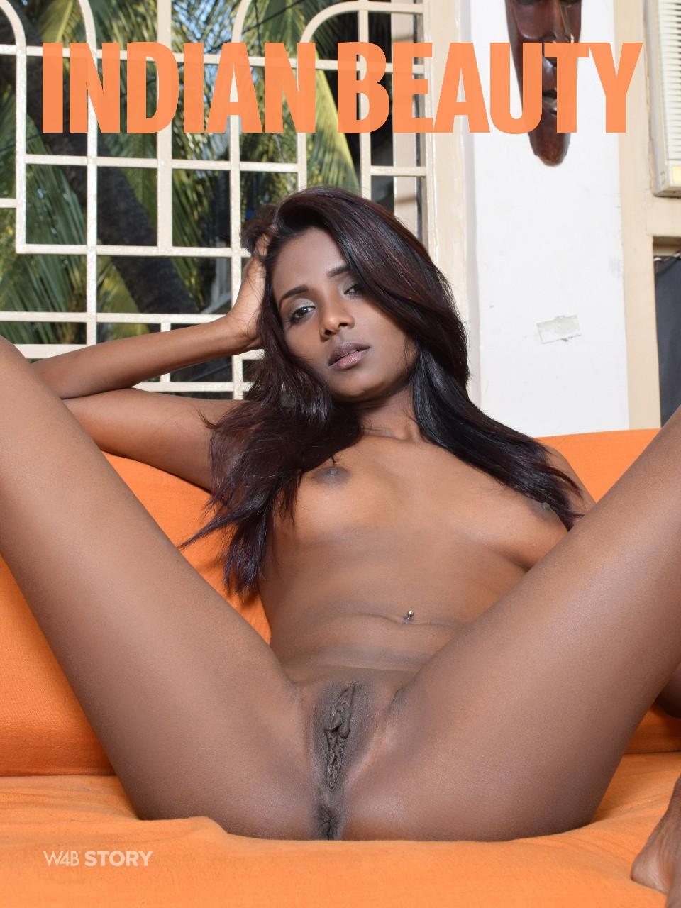 Beauty nude indian Free beautiful