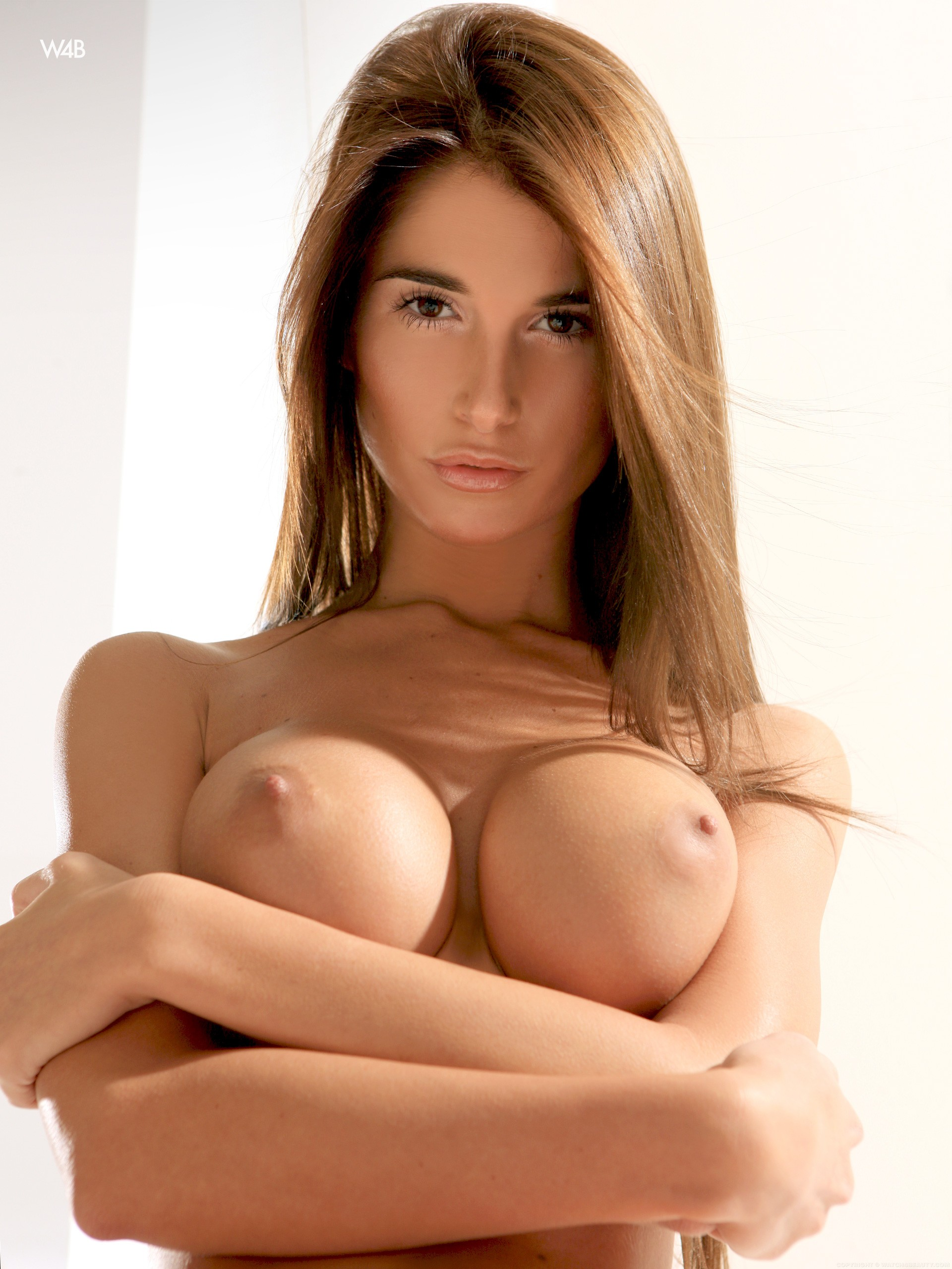 Hot naked pictures of nicole austin